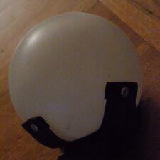 Quantum/Lumedyne/Norman dome diffuser
