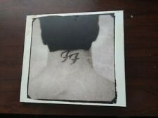 Foo Fighters-There Is Nothing Left To Lose CD