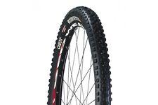 Hutchinson Toro CX Cyclo Cross Tyre Folding 700 x 32