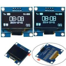SPI 128x32 0.91/0.96 Inch Oled Lcd Display Module SSD1306 For