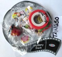 Disney Tsum Tsum Series 12 Mickey Mouse Club House Mystery Pack Bag Accessory