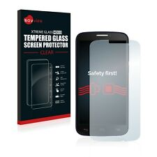TEMPERED GLASS SCREEN PROTECTOR for Alcatel One Touch Pop C7 7041D