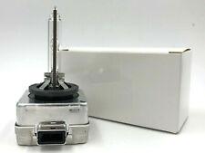 New OEM 12-16 Mercedes SLK HID Xenon Osram D1S Headlight Bulb