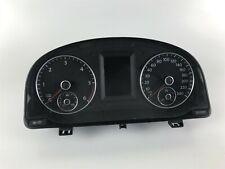 D1113 VW SPEEDOMETER INSTRUMENT 1T0920875E