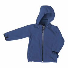 Giacca blu primavera per bambine dai 2 ai 16 anni