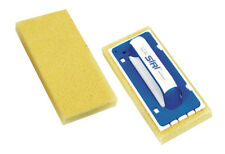 Siri Italy Heavy Duty Professional Replaceable Sponge For Siri Grout Sponge