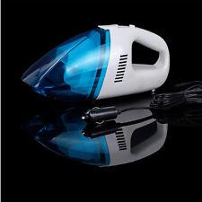 US 12V RV Car Vacuum Cleaner Portable Handheld Wet / Dry For Home Office Sofa