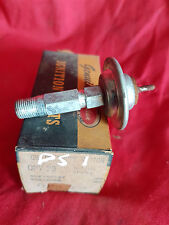NOSR 1955 Chevrolet & Corvette Oil Pressure Switch 1998082 Vulcan OVP-20 USA
