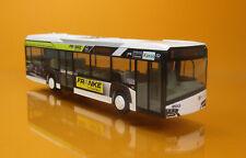 Rietze 73026 Solaris Urbino 12 Model l14 Stadtbus Weiden Opel Franke Bus 1 87