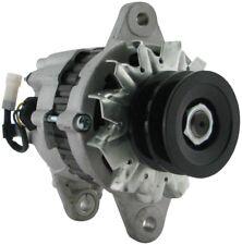 New Alternator Mitsubishi Industrial Engine A2T72986 ME087508 1 Year Warranty