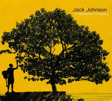 Jack Johnson: In Between Dreams [2005] | CD