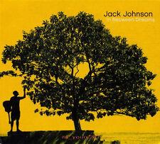 Jack Johnson: In Between Dreams [2005] | CD