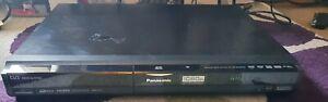 Panasonic DVD Recorder DMR-EX77