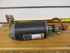Force by Mercury Outboard 70HP STARTER ASSEMBLY 819085