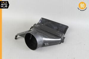 86-93 Mercedes W124 300TE 300E 300SEL 260E Air Intake Hose Pipe 1030940311 OEM