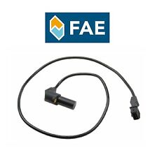 FAE Engine Crankshaft Position Sensor For Audi 90 Quattro 1993-1995