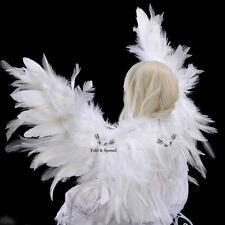 Dollmore BJD Article Size MSD - Kinetic Wings (White)