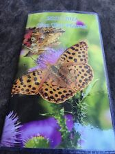 price of 2 Calendar Pocket Year Travelbon.us