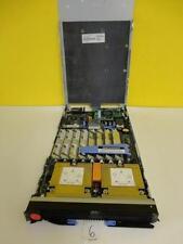 IBM Bladecenter Blade Server Dual HS21 Dual Proc 16GB RAM No HD Used 6