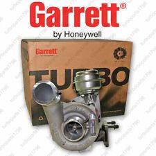 55214061 55188690 Turbolader ALFA ROMEO 147 159 Fiat Bravo II Doblo Multipla NEU