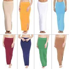 Clovia Saree Shapewear Nylon Spandex Slimmer Seamless Waistband Women Dress Wear