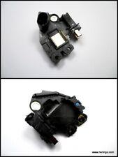 New/Original Valeo Alternator Voltage Regulator 599234 2618054 595305 M234