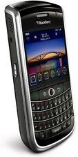 BlackBerry Tour 9630 - Unlocked - Black