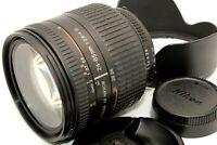 Near Mint Nikon AF NIKKOR 24-85mm f/2.8-4 D IF Macro Ultra Wide Angle Lens Japan