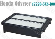 Honda Odyssey 2.4L 02/14-on Engine Air Cleaner Air Filter (17220-5X6-J00)