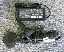 Liteon PA-1650-02 Laptop 90 Watt AC Power Adapter Charger 19 Volts 3.42 Amps
