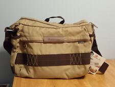 Vanguard Havana 36 Brown camera bag