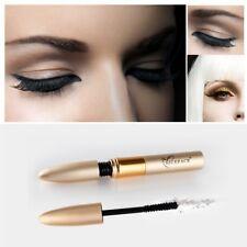 Eyelashes Growth Powerful Serum Eye Lash Enhancer Eyelash Growth Liquid New NEU·
