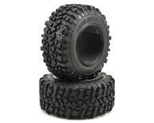 Black 72Pcs 1//4Oz Pit Posse PP2839BK Motorcycle ATV Car Truck Wheel Balancing Weights Adhesive Stick on