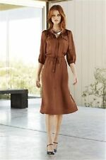 Viscose NEXT Dresses for Women