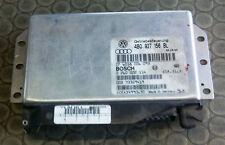 Audi A6 A8 TCM 4B0927156B 4B0027156 BL Transmission Computer 0260002514