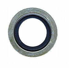 VAUXHALL VECTRA C,ASTRA H SUMP WASHER, QTY 2