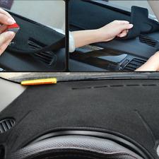 Inner Dashboard Dash Mat DashMat Sun Cover Pad Fit For Kia Sportage R 2011- 2015
