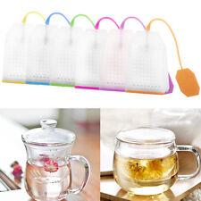 Infuseur à Thé Boule Passe Filtre Passoire Cuillère Forme Fraise Tea Infuser hot