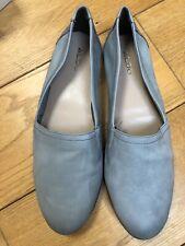 Aldo Flat Shoes Size 8