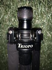Triopo Carbon Tripod GT-3228