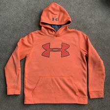 Under Armour Hoodie Youth L