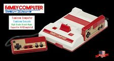 Famicom Console Nintendo Japan System NES FC Family - Capacitor Replacement Kit