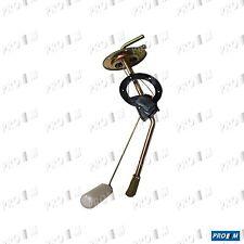 Aforador de combustible Seat 124-1430 Sport 2 tubos