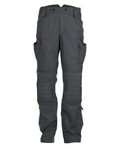 UF PRO Striker XT Gen.2 Combat Pants Steel Grey Tactical Einsatz Hose Dunkelgrau