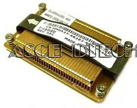 Dell Inspiron B120 B130 SERIES LAPTOP GENUINE HEATSINK MD537 0MD537 CN-0MD537 US