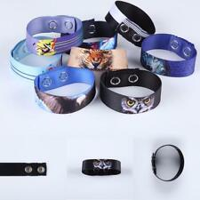 Men's Scrotum Ring Underwear Thong Bracelet Mention C Strap Sexy*Gifts NEU