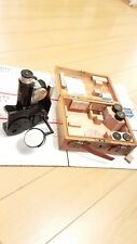 Vintage Propper Magnifying Telescope 110007