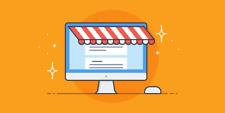 250 Drop Shipping Suppliers List - A list of 250 top Drop Ship vendor websites