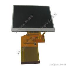 3.5 inch Satlink WS-6906 WS 6906 LCD Screen Display Panel Satellite Finder Meter