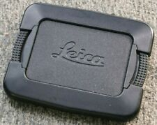 Leica 14013 Hood Cap for 35/1.4 28/2, 2.8